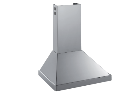 Accessori complementi d 39 arredo in acciaio inox treviso lami for Arredo inox srl